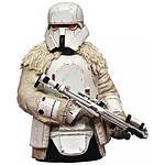 Star Wars Solo - Buste mini Range Trooper 15 cm