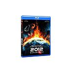 2012 Supernova [Blu-Ray]