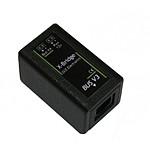 GCE Electronics Adaptateur D'extensions Ipx800v3 Pour Ipx800v4 - Gce Electronics GCE_X-BRIDGE
