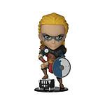 Assassin's Creed Valhalla - Figurine Ubisoft Heroes Collection Chibi Eivor Female 10 cm