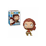 Marvel Comics - Figurine POP! Bobble Head Dark Phoenix 9 cm