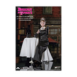 Diamants sur canapé - Figurine MFL 1/6 Holly Golightly (Audrey Hepburn) Deluxe Ver. 29 cm