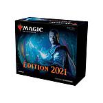 Magic the Gathering - Bundle Magic the Gathering Édition de base 2021
