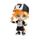 AOTU World - Figurine Nendoroid Jin 10 cm