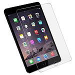 Avizar Film verre trempé Transparent pour Apple iPad Mini , Apple iPad Mini 2 , Apple iPad Mini 3