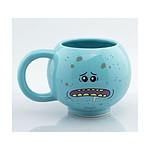 Rick & Morty - Mug 3D Mr Meeseeks