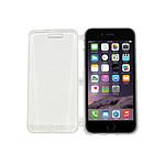 COQUEDISCOUNT Etui de protection iPhone 6 Transparent