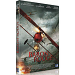 Baron Rouge [DVD]