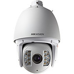 Hikvision DS2DF7284-A - Caméra IP PTZ HD infrarouge 100m 2 Mp