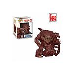 Stranger Things - Figurine POP! Super Sized Monster 15 cm