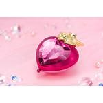 Sailor Moon - Réplique Proplica Sailor Chibi Moon Compact Tamashii Web Exclusive 9 cm