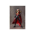 DC Comics - Statuette PVC ARTFX+ 1/10 Red Robin (The New 52) 18 cm
