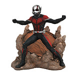Ant-Man and La Guêpe  - Statuette Movie Gallery Ant-Man 23 cm