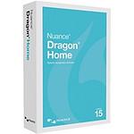 Dragon Home  - Licence perpétuelle - 1 poste - A télécharger