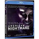 American Nightmare [Blu-Ray]