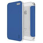 ARTWIZZ  SmartJacket iPhone 5/5s/SE  bleu