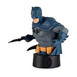 Batman Universe Collector's Busts - Buste 1/16 01 Batman 13 cm