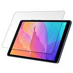 Avizar Film verre trempé Transparent pour Huawei MatePad T8