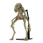 Alien la résurrection - Figurine Deluxe Newborn 28 cm