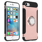 Avizar Coque Rose Champagne pour Apple iPhone 6 , Apple iPhone 6S