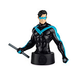 DC Comics - Buste 1/16 Batman Universe Collector's Busts 07 Nightwing 13 cm