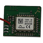 EnOcean Module Radio Enocean Pi 868mhz - Enocean ENOCEAN_PI