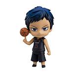 Kuroko's Basketball - Figurine Nendoroid Daiki Aomine 10 cm