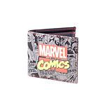 Marvel Comics - Porte-monnaie AOP