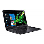 Acer Aspire A315-54K-30QQ NX.HEEEF.001 - Reconditionné