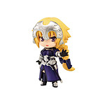 Fate Apocrypha Toy'sworks Collection Niitengo Premium - Statuette Ruler 7 cm