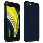 Avizar Coque Bleu pour Apple iPhone 7 , Apple iPhone 8 , Apple iPhone SE 2020
