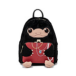 Les Animaux fantastiques - Sac à dos Niffler by Loungefly