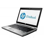 HP EliteBook 2570p (2570p-B-3287) - Reconditionné