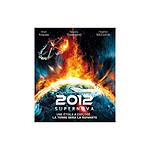 2012 : Supernova [Blu-Ray]