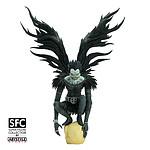 Death Note -  Figurine Ryuk