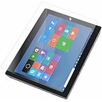ZAGG InvisibleShield GLASS Microsoft Surface Pro4
