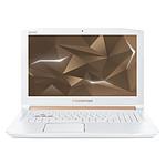 Acer Helios 300 PH315-51-78UA - Reconditionné