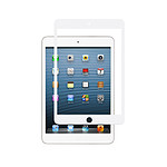 MOSHI  Protection iVisor Glass iPad mini  Blanc