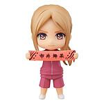 If My Favorite Pop Idol Made It to the Budokan, I Would Die - Figurine Nendoroid Eripiyo 10 cm