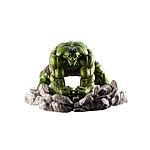 Marvel Universe - Statuette ARTFX Premier 1/10 Hulk 19 cm