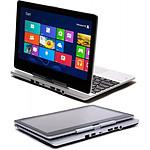 HP EliteBook Revolve 810 G2 (J4C74EP-B-4376) - Reconditionné