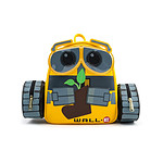 Disney - Sac à dos Wall-E Plant Boot By Loungefly