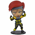 Ubicollectibles Six Collection Finka Chibi Figure 10cm