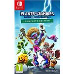 Plants vs Zombies La bataille de Neighborville Edition Intregrale (SWITCH)