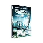 Alien Tornado [DVD]