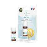 Air and me Synergie d'Huiles Essentielles Air Pur 10 ml