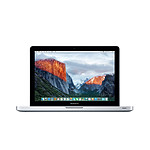 "Apple MacBook Pro (2012) 13"" (MD101LL/K) - Reconditionné"