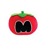 Kirby - Peluche Mocchi-Mocchi Maxim Tomato 32 cm