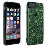 Avizar Coque Vert pour Apple iPhone 6 Plus , Apple iPhone 6S Plus