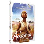 Adama, Le Monde Des Souffles [DVD]